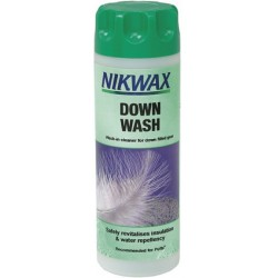 Nikwax skalbiklis Down Wash Direct