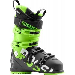Slalomo batai Rossignol Allspeed 100