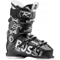 Slalomo batai Rossignol Alias 80