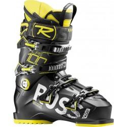 Slalomo batai Rossignol Alias 100