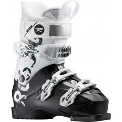 Slalomo batai Rossignol Kelia 50