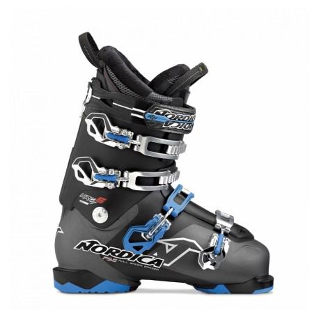 Slalomo batai NRGY 6