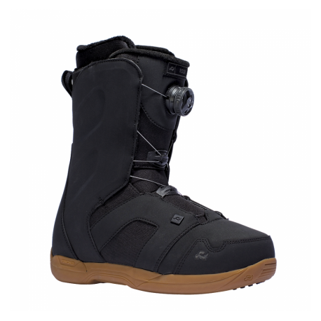 Snieglenčių batai Ride Rook
