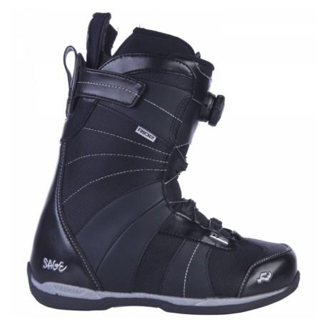 Snieglenčių batai Ride Sage