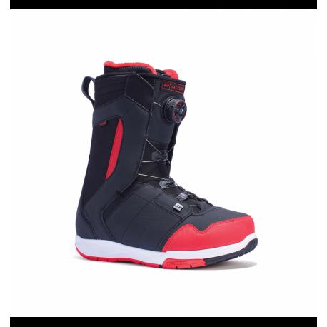 Snieglenčių batai Ride Jackson