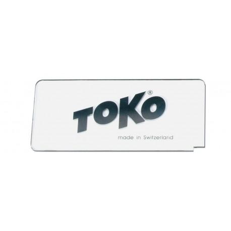 Įrankis Toko Plexi Blade 3mm