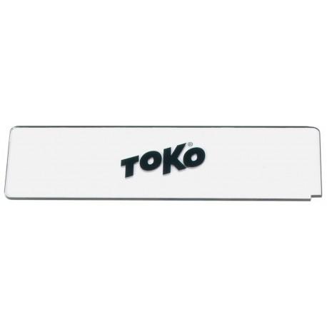 Įrankis Toko Plexi Blade 4mm