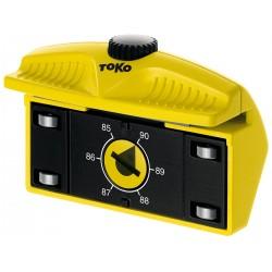 Įrankis Toko Edge Tuner Pro