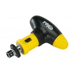 Įrankis Toko Pocket Driver
