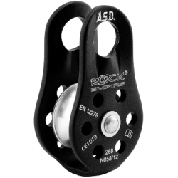 Skridinys Rock Empire Mini Pulley