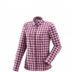 Moteriški marškinėliai Millet LD Biwa stretch