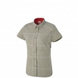 Moteriški marškinėliai Millet LD Castle Peak