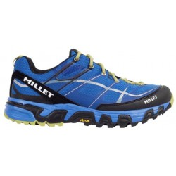 Batai Millet Alpine LTK Low