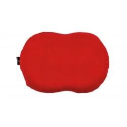 Pagalvėlė Ferrino Petit Pillow