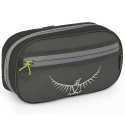 Kelioninė kosmetinė Osprey Washbag Zip