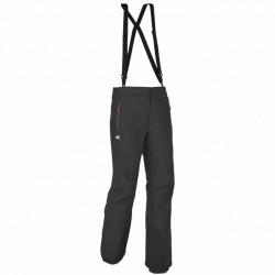 Kelnės Millet Hiker GTX