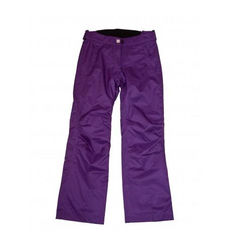 Kelnės Elan Taray purple