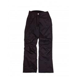 Elan Taray Black pants