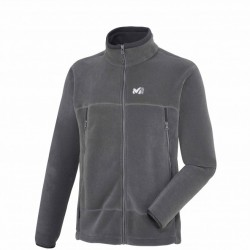Millet Great Alps JKT