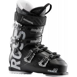 Kalnų slidinėjimo batai Rossignol Track 80