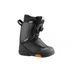Snieglenčių batai Rosignol Excite Boa Shield