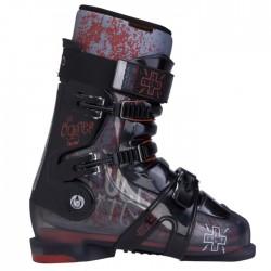 Kalnų slidinėjimo batai Full Tilt Booter