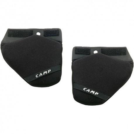 Šalmo priedas CAMP Speed Comp Protection