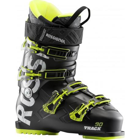 Slalomo batai Rossignol Track 90