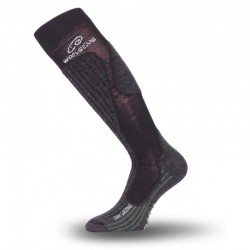 Slidinėjimo kojinės Lasting SWH
