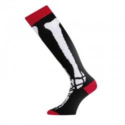 Kojinės Lasting SPK