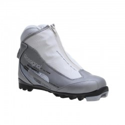Lygumų slidžių batai Rossignol X1 ULTRA FW