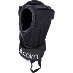 Riešų apsaugos Cairn Progrip