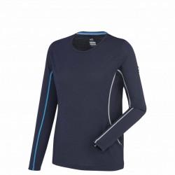 Termo marškinėliai Millet LD Trilogy Wool
