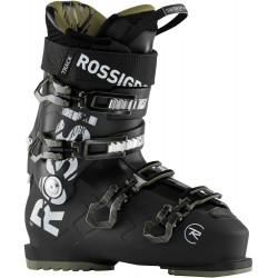 Kalnų slidinėjimo batai Rossignol Track 110