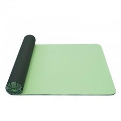 Kilimėlis Yate Yoga TPE