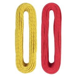 Rope Gemini