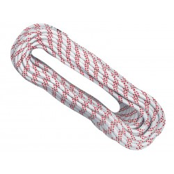 Rope Static 10,5 mm