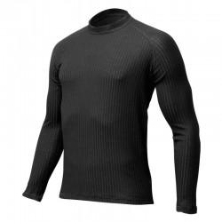 Termo marškinėliai Lasting SWU