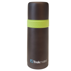 Termosas Trekmates 500ml