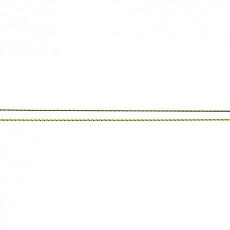 Pagalbinė virvė Camp Cord 3mm