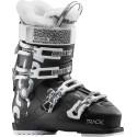 Moteriški slidinėjimo batai