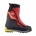 Alpinistiniai batai