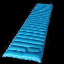 Pripučiami kilimėliai