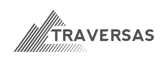 Traversas.lt - turizmo prekės internetu