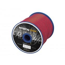 Pagalbinė virvė Singin Rock 7mm