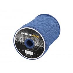 Pagalbinė virvė Singin Rock 8mm