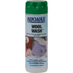 Nikwax skalbiklis Wool Wash