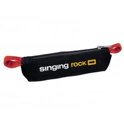 Smūgio sugėrėjas Singing Rock Reactor