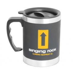 Puodelis Singing Rock Termo Mug
