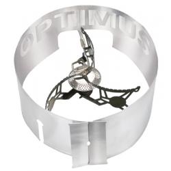Optimus Apsauga nuo vėjo Windfoil